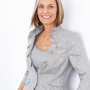 Kristen Horler, MS
