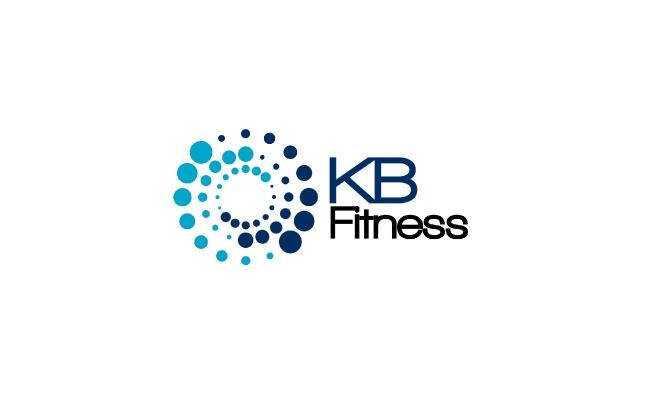 Kelly Isbell - Fitness Instructor, Personal Trainer, Yoga Instructor