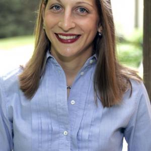 Pamela Nisevich, MS, RD, LD
