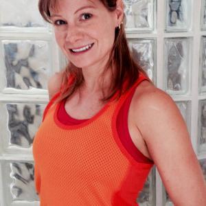 Karla Gravitt