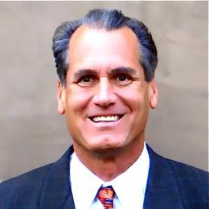 Joseph Weiss, MD