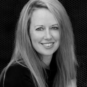 Megan Senger