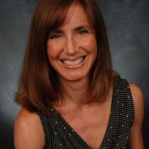 Tricia Schafer, JD