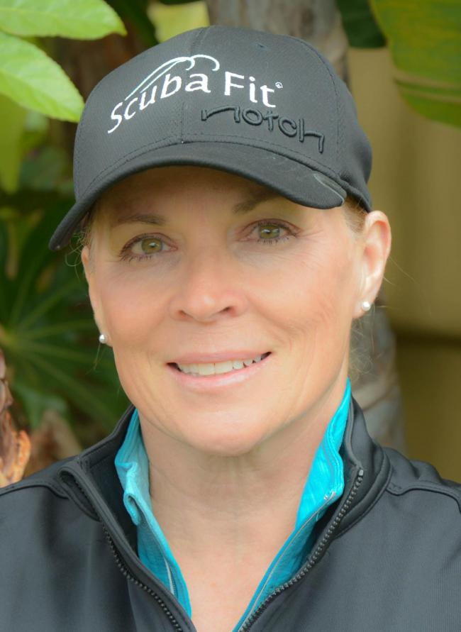 Gretchen Ashton - Athletic Trainer or Coach, Club or Studio Owner, Wellness/Lifestyle Coach